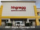 Retailer hh gregg liquidates: Deals or duds?