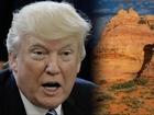 Trump: Bill will cover pre-existing condition