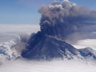 How Do We Study Volcanic Lightning?