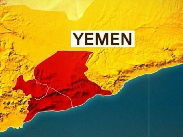 Cholera outbreak spreading at 'unprecedented' speed kills 315 in Yemen