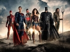 Zack Snyder steps down from 'Justice League'