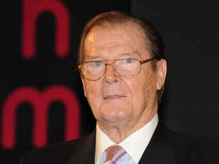 'James Bond' actor Sir Roger Moore dies at 89
