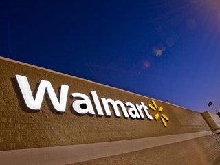 Back to school: Walmart's 'rollbacks sale' deals
