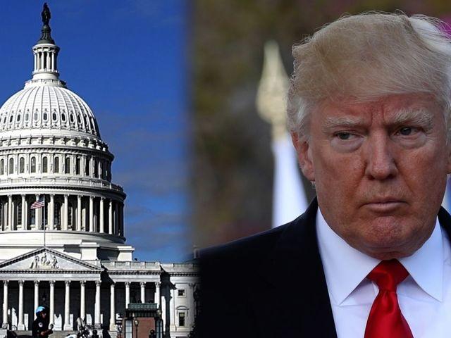 US Senate tax chief says scope for tax cuts still unclear