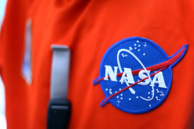 NASA Communications Satellite Damaged 3 Weeks Before Launch