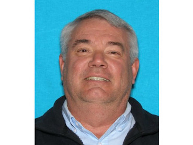 Police search for Utah man after 3 women found dead in Idaho