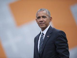 Nunes blames leaks on ex-Obama officials