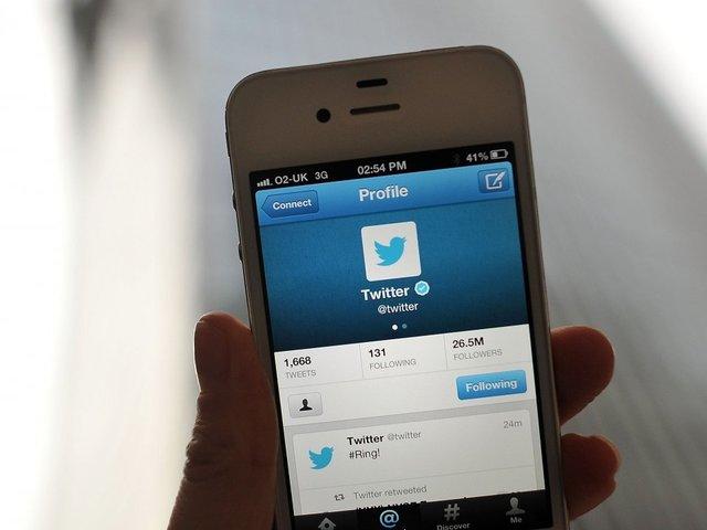 German parliament passes social network enforcement law