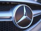 Daimler recalls 3M Mercedes cars over emissions