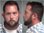 Police: Band teacher admits to sex act in closet