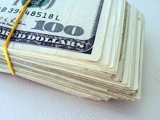 The 12 Best, Easiest Ideas for Earning Cash