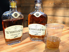 $499 Vermont whiskey named world's best