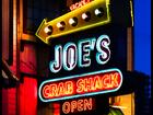 Joe's Crab Shack closes dozens of restaurants