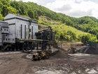 Trump administration halts coal study