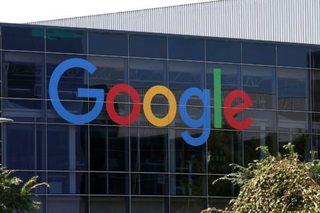 Google offers test for depression