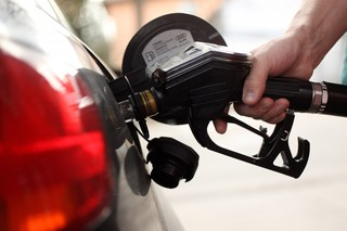 40 percent of Miami gas stations out of fuel