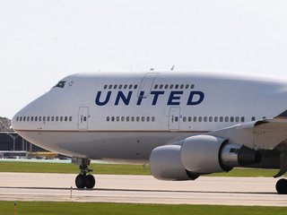Officers fired after removal of United passenger