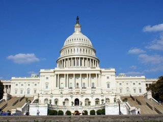 House approves budget aid package