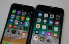 Apple's iOS 11 update: The good, bad and ugly