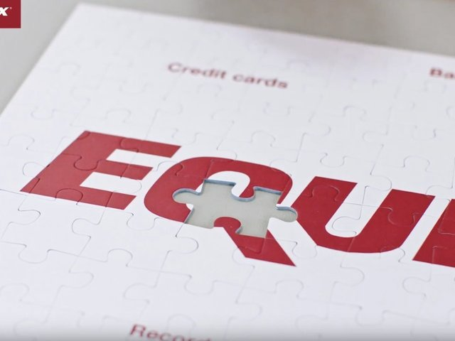 Common questions asked about Equifax's massive data breach