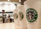 19 ways to save money at Starbucks