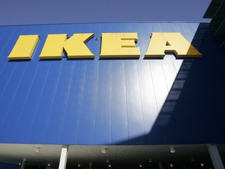 Eighth child killed by recalled Ikea dressers