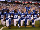 No agreements made in 'productive' NFL meeting