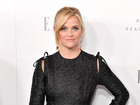 Reese Witherspoon: I was sexually assaulted