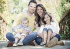 How this family paid off $50,000 in debt in one