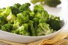 Vegetables Sold At Aldi, Walmart, Trader
