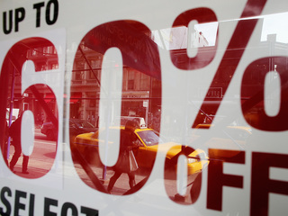 What to buy, what to avoid, at Labor Day sales