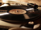 Vinyl revival: Why record albums are coming back
