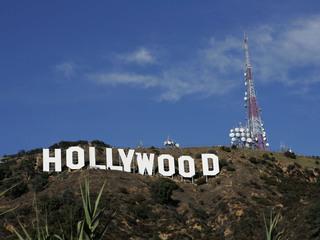 Minority directors still struggling in Hollywood