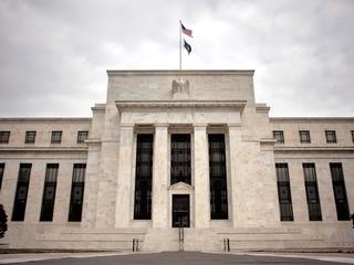 FHA loan vs. conventional mortgage
