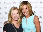 Kathie Lee Gifford to leave NBC's 'Today' show