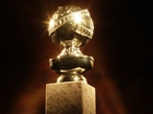 Nominations for 75th annual Golden Globes