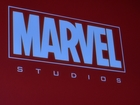 Comic-Con gets a look at Spider-Man spinoff