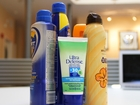 Study finds sunscreen reduces risk of melanoma