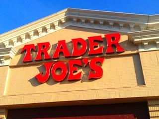 Trader Joe's recalls packaged salads