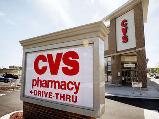 CVS sorry after cops called on black customers