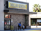 Dollar General issues recall on iced cookies