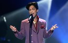 Prince's estate to share unheard recording