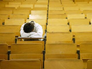 Are we sleep-deprived or just darkness-deprived?
