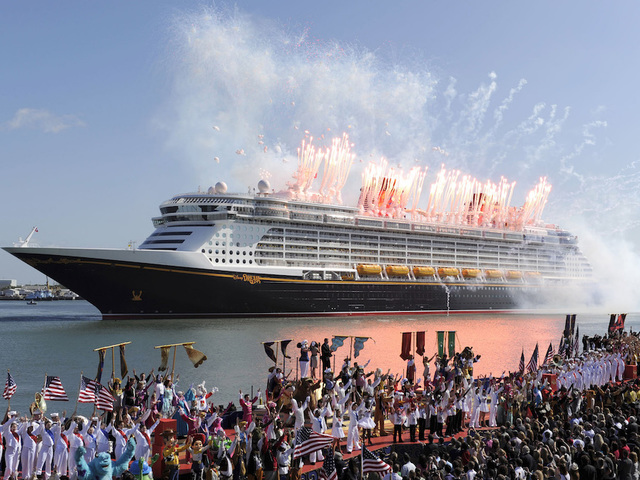 Viking Sea Dominates Best Cruise Ships Of Wptvcom - Best cruise ships for young adults