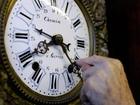 Gov. Scott signs year-round Daylight Saving Time