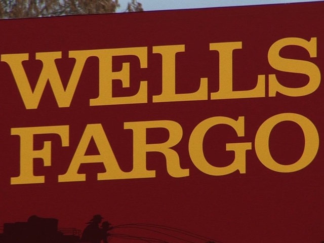 Featured Stock Overview: Wells Fargo & Company