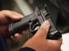 Florida voters won't decide gun restrictions