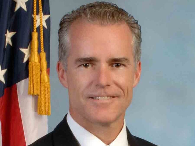 Federal Bureau of Investigation deputy director faces congressional committees on Comey, Clinton