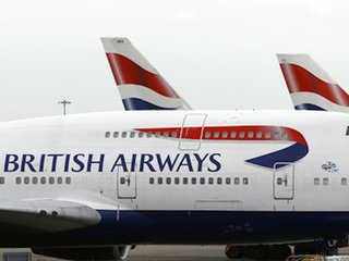 Pilot suspected of drinking removed from flight
