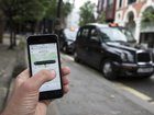 Letter sheds light on Uber's alleged misconduct
